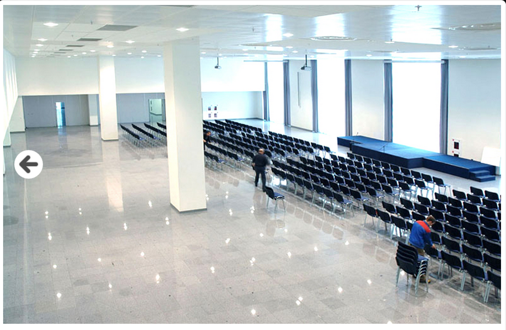 Конференция Продажа физических товаров через интернет - 2015 - послевкусие. | [Infoclub.PRO]
